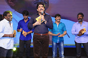 Dikkulu Chudaku Ramayya Audio launch-thumbnail-16