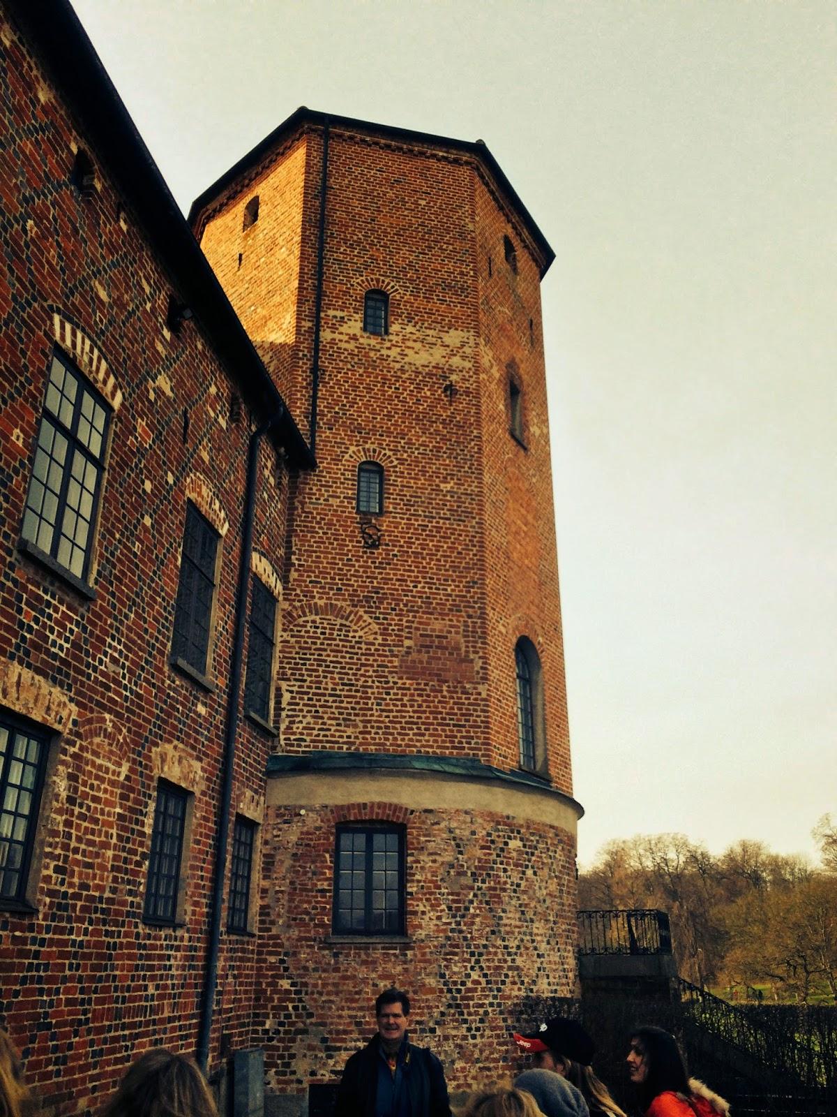 Från www.slottslott.blogspot.se