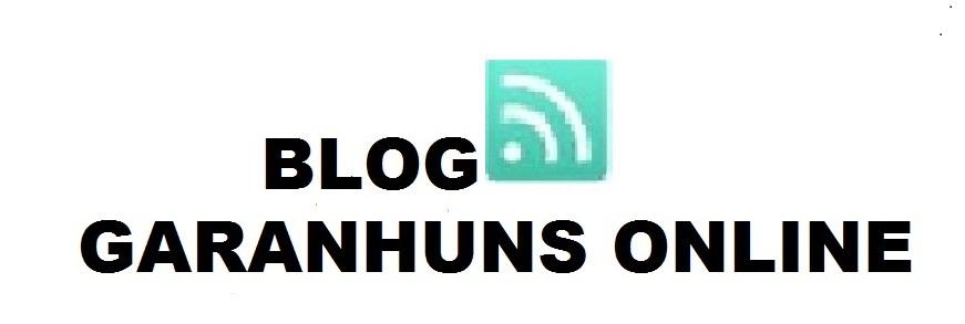 blog garanhuns online