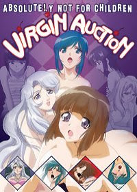 Shoujo Auction Episode 1 English Subbed