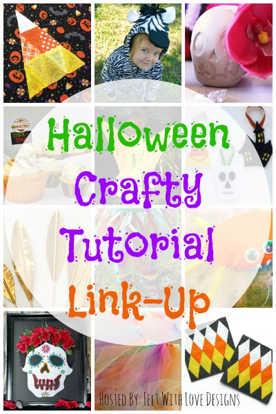 http://2.bp.blogspot.com/-D_o5F_avjpQ/VC02eQXv6hI/AAAAAAAAaso/UHWyn3_Vs7g/s1600/Halloween%2BCrafty%2BTutorial%2BLink-Up.jpg