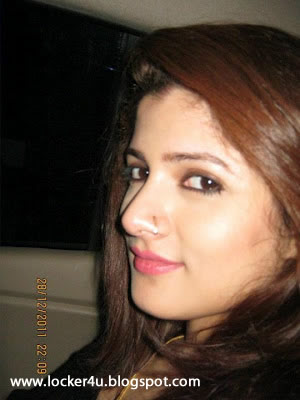 Download Srabanti Chatterjee Photos | Bangla Movies Online