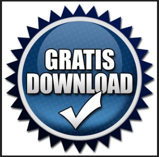 Jalantikus.com : download gratis, aman dan cepat