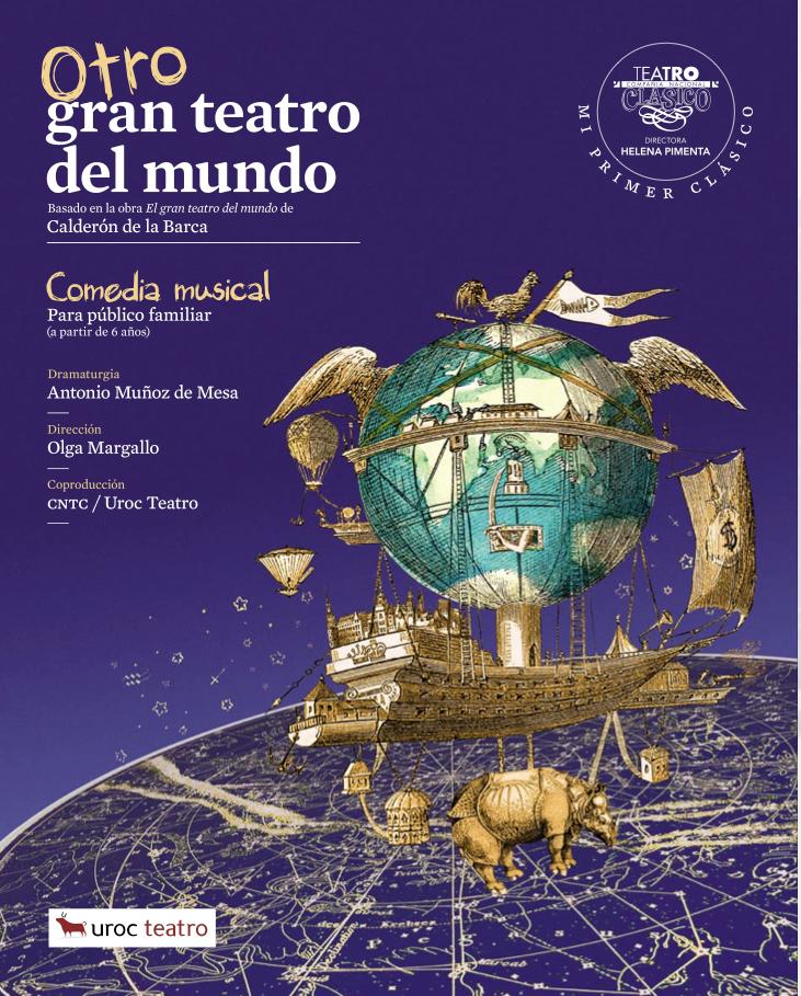 otro_gran_teatro_del_mundo
