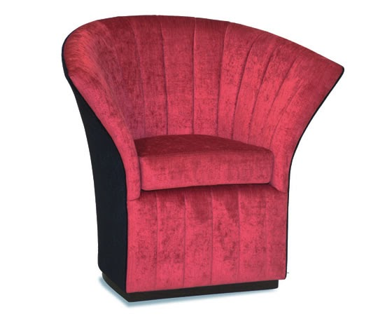 New sofa chair designs an interior design for Sofa and chair design company