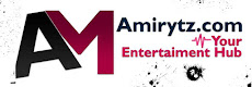 AMIRYTZ
