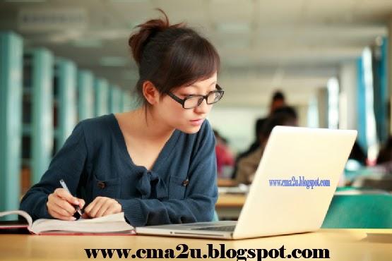 www.cma2u.blogspot.com