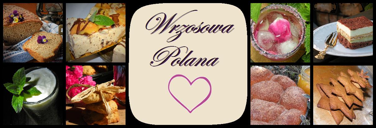 Wrzosowa Polana