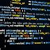 الدرس الأول : أساسيات لغة البرمجة PHP