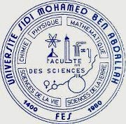 Masters et Masters Spécialisés 2013/2014 - Faculté des Sciences Dhar El Mehraz - Fès