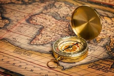 10 Cosas que Debes Saber Antes de Viajar
