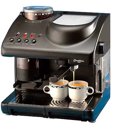 cappuccino, coffee, cappuccino machine, cappuccino makers, kopi luwak, cafe, organic coffee, coffee shop, Italian cappuccino, history, myth, cappuccino facts
