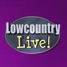 Lowcountry Live