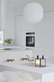 Tarvitsetko keittiösuunnittelu apua etelä suomessa??