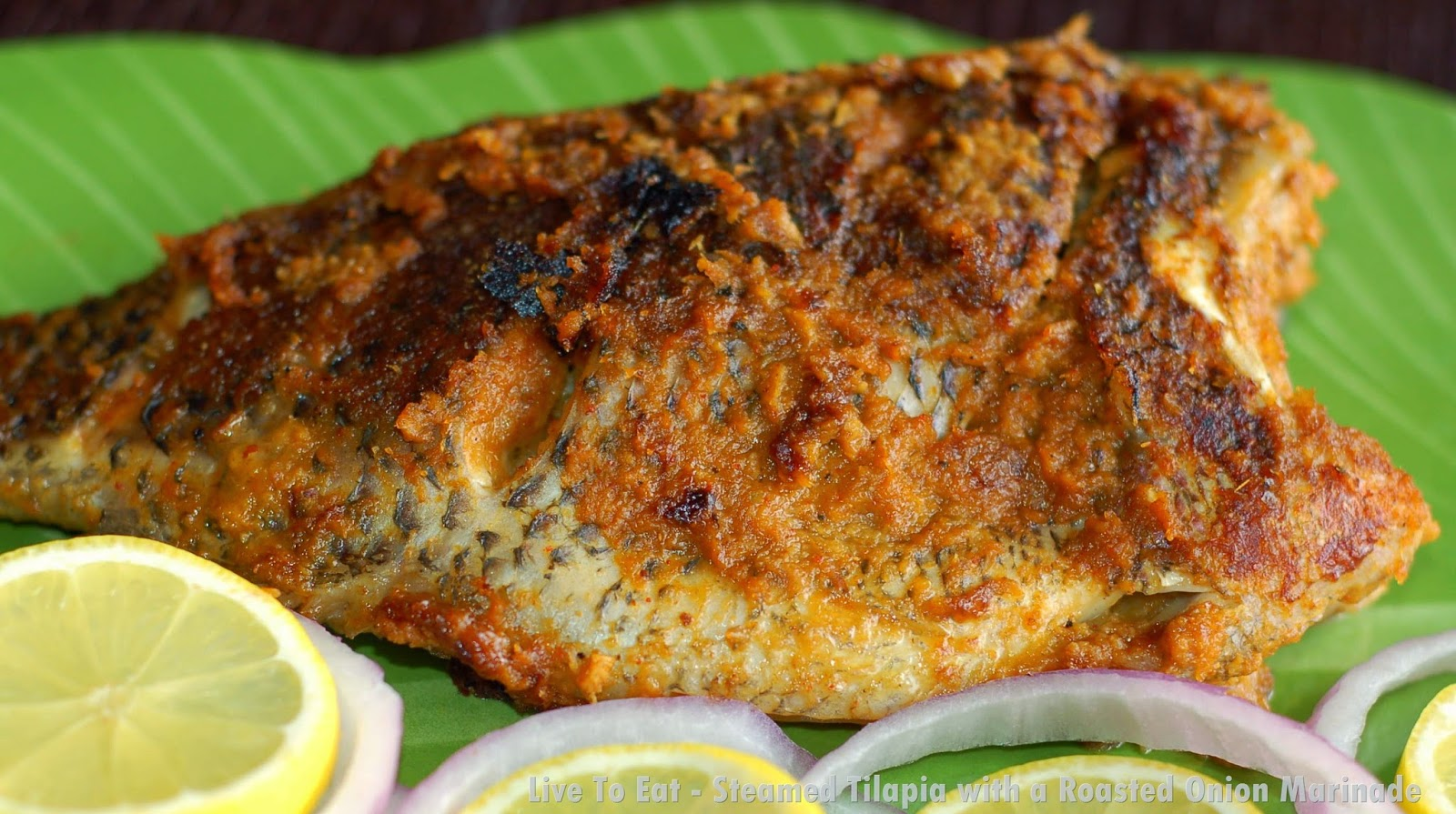 Fish recipes in urdu pinoy chinese for kids easy with for Fish marinade recipes