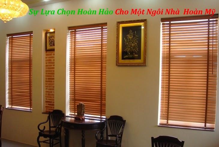 Mành Cửa Nghệ Thuật Tại Hà Nội