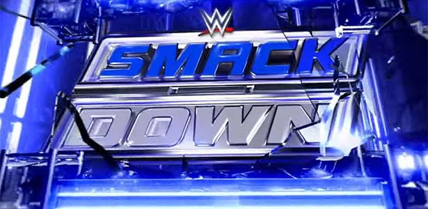 Smackdown Live Streaming Online Free
