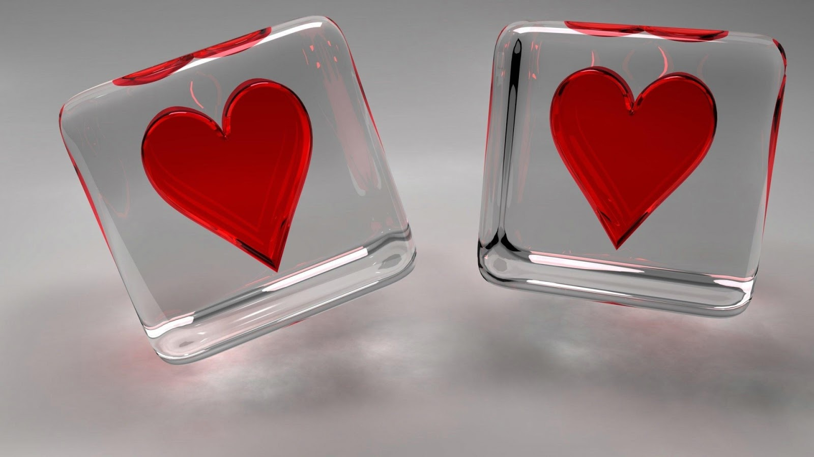 Wallpaper HD Love Couple for Android