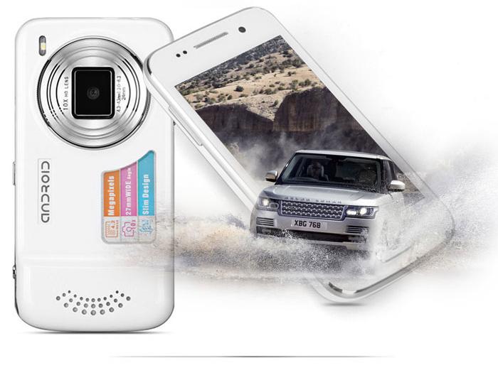 Smartphones Celulares e Tablets Microsoft Brazil - imagens celular smartphone