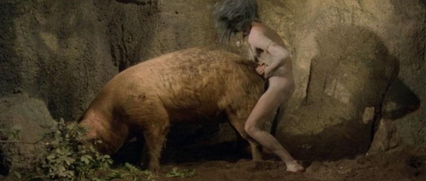 Filmy porno xnxx online redtube sex za darmo