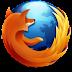 Download Mozilla Firefox Terbaru 16.0.2