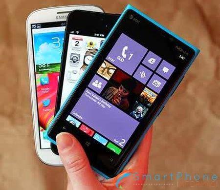 tips memilih smartphone dan tablet