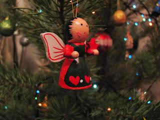 елочные игрушки,  елочные украшения, украшение интерьера, новогодние украшения