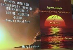 Antologias ELILUC