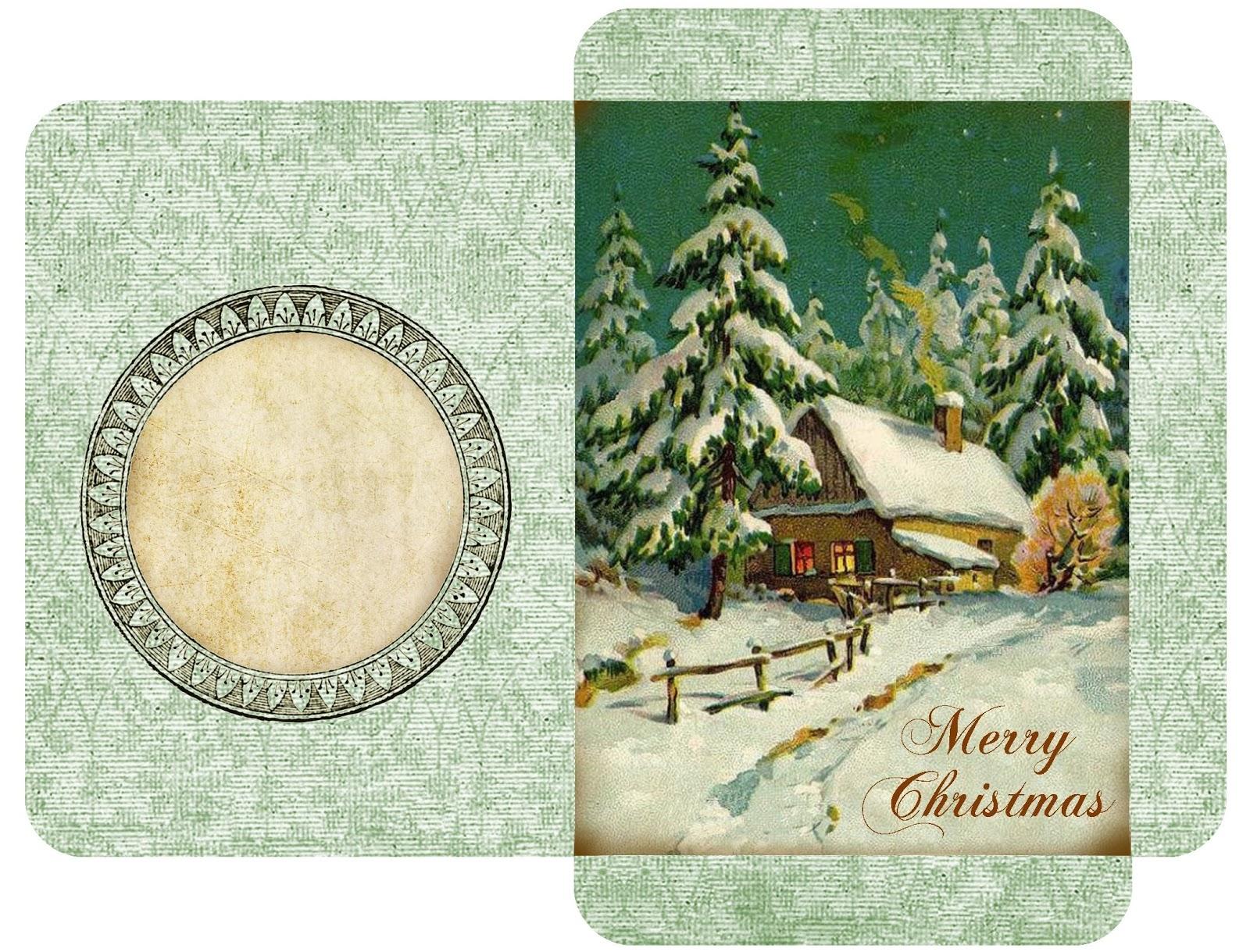 printables more printable card envelope template printable christmas ...