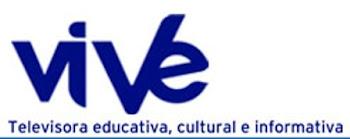 """Entrevista realizada por VIVE TV a la Fundación """"Pro-Defensa del Derecho a la Educación"""""""