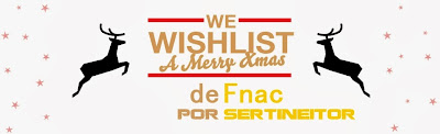http://www.fnac.es/Guides/es-ES/microsites/wishlist/2013/wishlist_2013.aspx