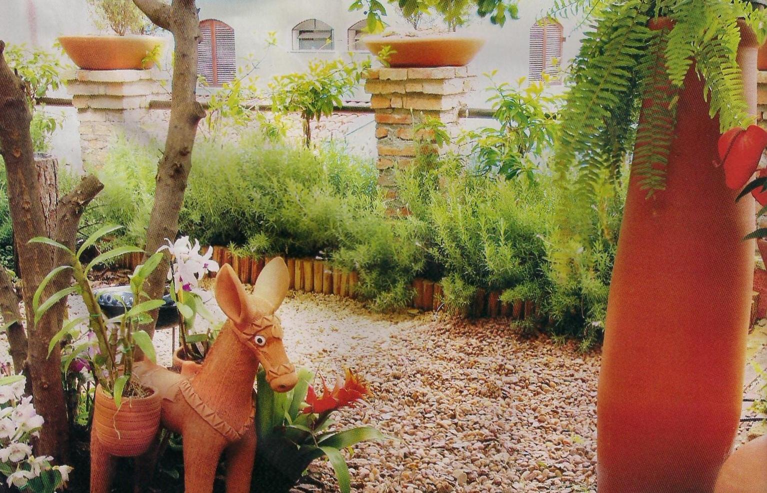 #A43827 FENG SHUI CIÊNCIA MILENAR CHINESA DE HARMONIZAÇÃO DE AMBIENTES  1534x987 px plantas para banheiro feng shui