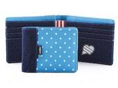 Model dompet rajut dowan kaboki terbaru dan gambarnya harga murah
