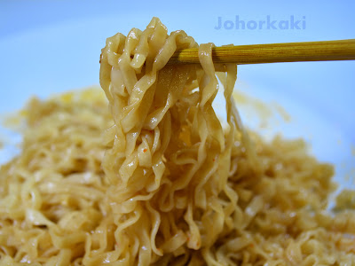 Myojo-Mee-Poh-Dry-Instant-Noodle
