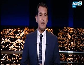 برنامج آخر النهار حلقة الثلاثاء 22-8-2017 مع محمد الدسوقى رشدى و مناقشة لقرار تونس مساواة المرأة ب
