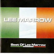 Lee Marrow