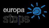 EuropaStops; primera web especialista en Guías Europeas para autocaravanistas españoles. Visita: