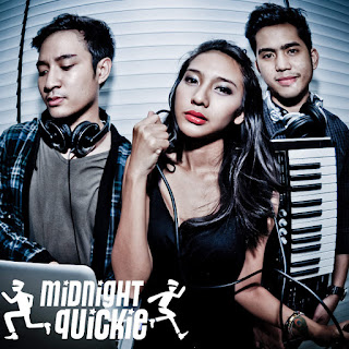 Midnight Quickie - City Lights on iTunes