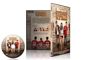 Student+Of+The+Year+(2012)+v2+dvd+cover.