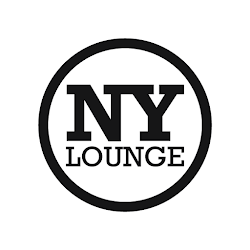 .NY Lounge