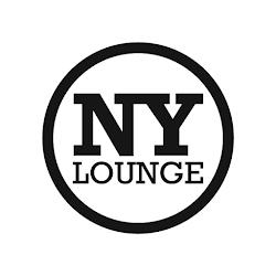 .NY Lounge
