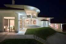 Singapore Modern Homes Exterior Designs