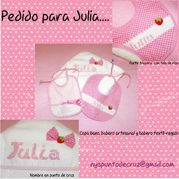 Regalos originales infantiles personalizados bordados - Capas de bano bebe personalizadas ...
