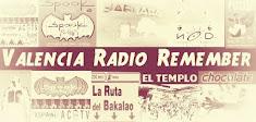 LA RADIO DEL BAKALAO