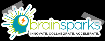 Brainsparks to Conduct Sparkathon