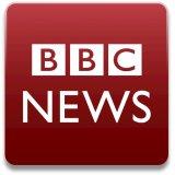 BBC World News (英語版。日本語版もあり)