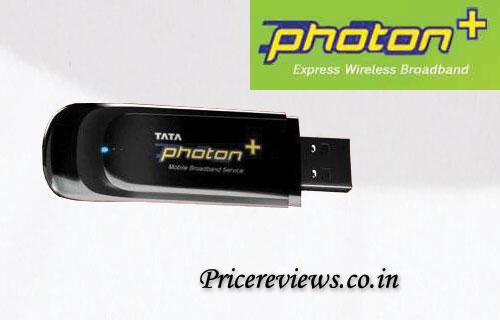 tata photon Tata photon software social advice users interested in tata photon software generally download.