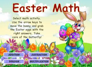 external image easter+math.jpg