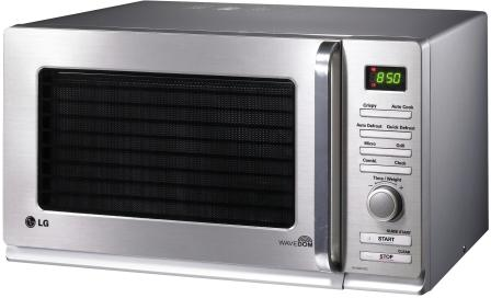 Samsung built in microwaveindia - Microwave Oven Prices In India