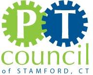 PT Council - Stamford Public Schools PTO/PFO